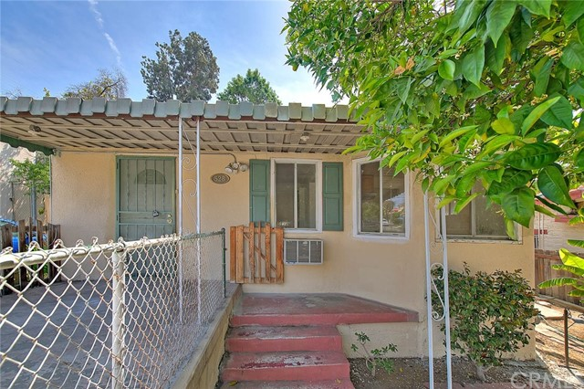 Detail Gallery Image 1 of 48 For 528 W Graves Ave, Monterey Park,  CA 91754 - 2 Beds | 1 Baths