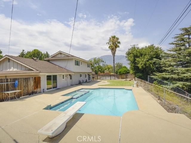 7891 Chula Vista Drive, Rancho Cucamonga CA: http://media.crmls.org/medias/6d1568f6-1610-465e-8979-8782211d5988.jpg