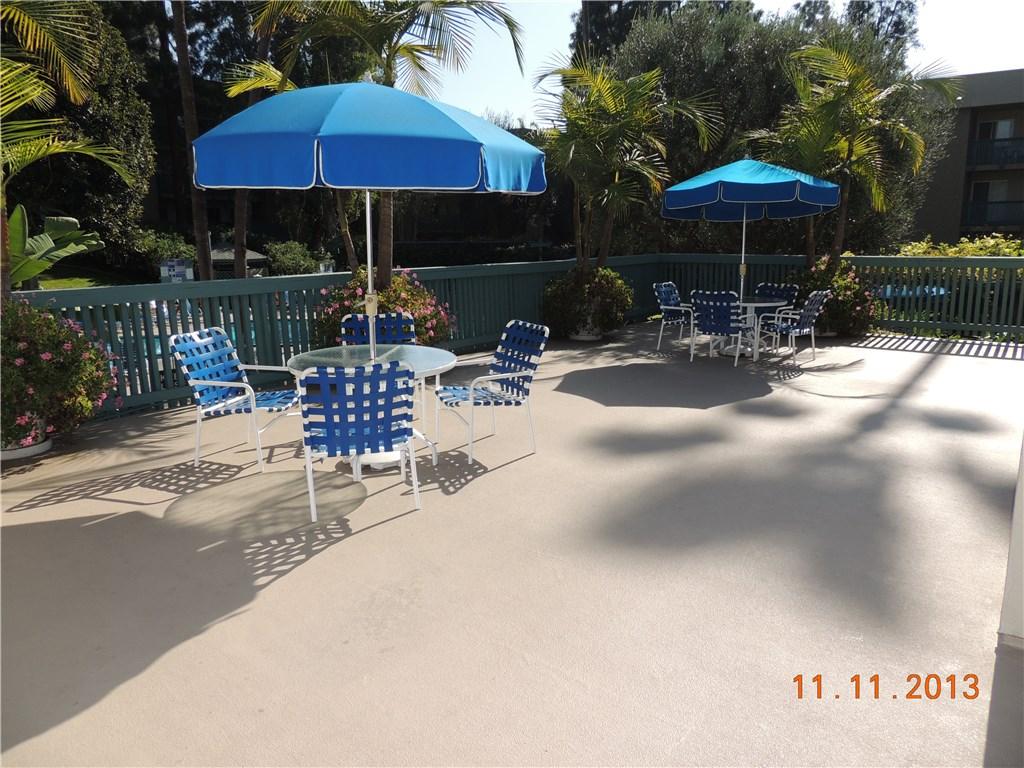 424 N Bellflower Bl, Long Beach, CA 90814 Photo 29