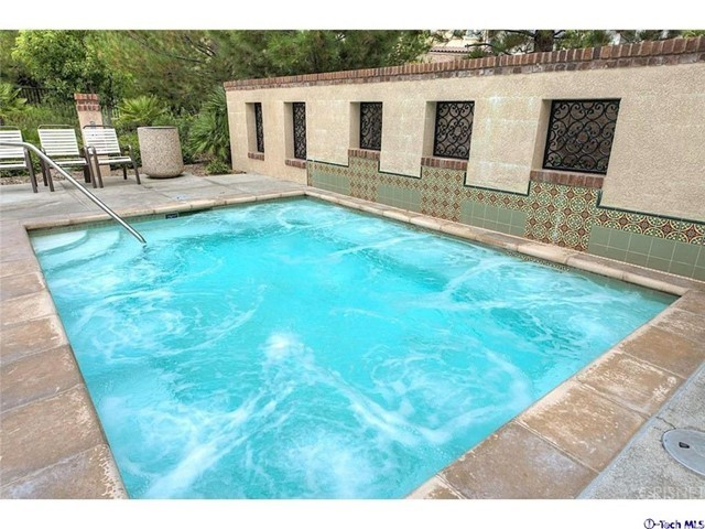 20748 Veneto Way Northridge, CA 91326 is listed for sale as MLS Listing 317007274