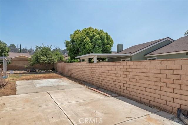 3173 Neptune Drive Riverside, CA 92503 - MLS #: OC18208937
