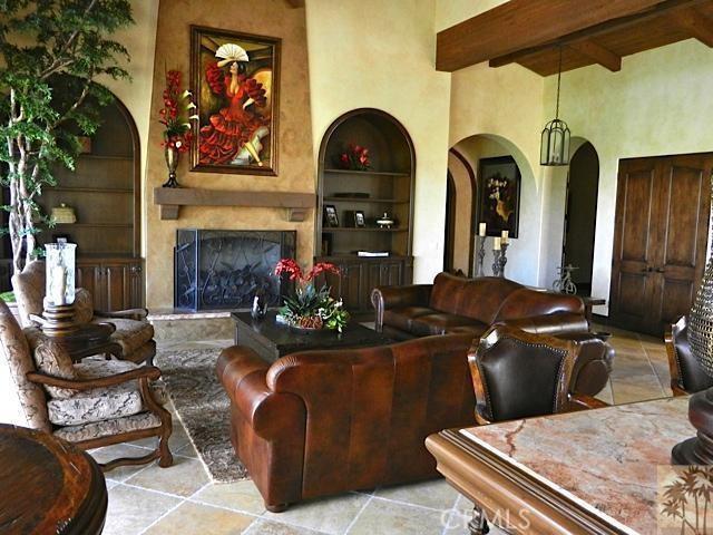 79281 Tom Fazio Lane, La Quinta CA: http://media.crmls.org/medias/6d173055-e1d8-485b-9536-aad9af721b85.jpg