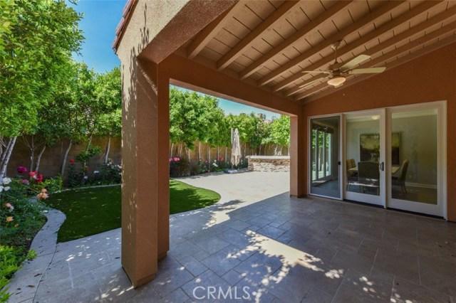 36 Grassland, Irvine, CA 92620 Photo 5