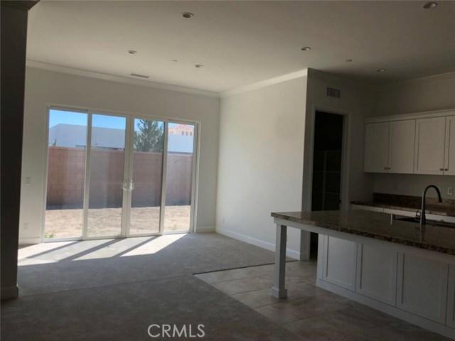 100 Henderson, Irvine, CA 92620 Photo 10