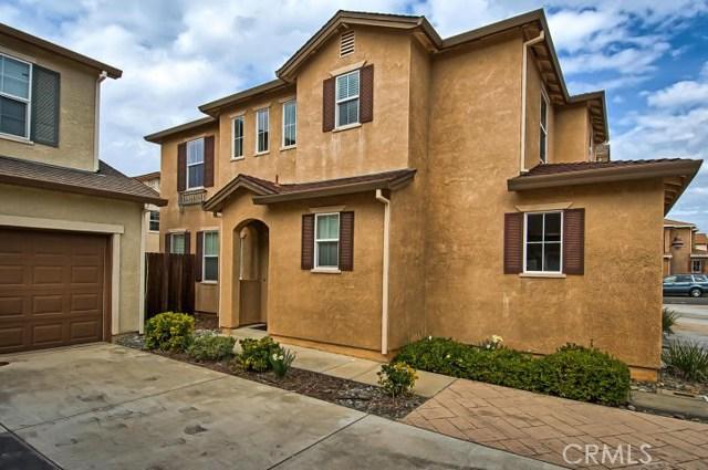 2365 La Villa Way, Redding, CA 96003