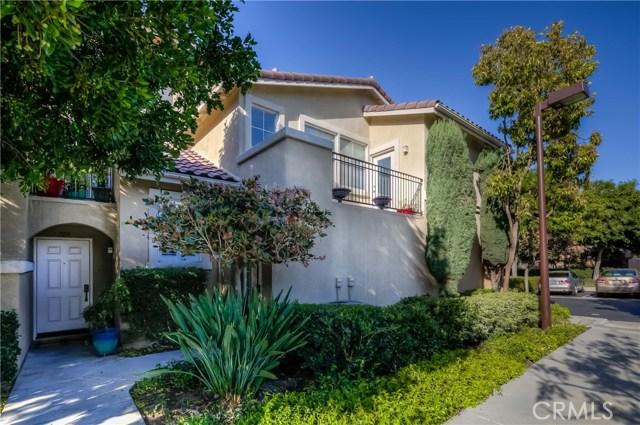 705 Maplewood, Irvine, CA 92618 Photo 0