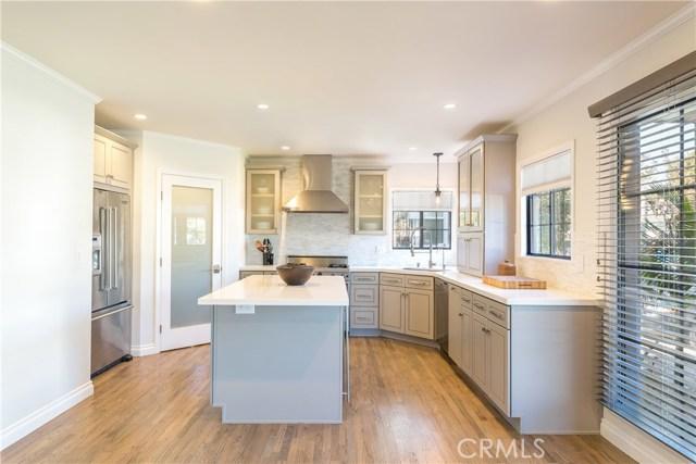 7608 Truxton Avenue Westchester, CA 90045 - MLS #: SB18014971