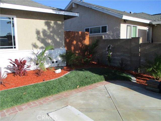 218 N Siesta, Anaheim, CA 92801 Photo 67