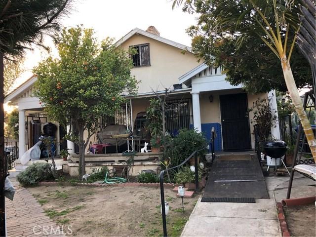 2321 S Bronson Avenue, Los Angeles CA: http://media.crmls.org/medias/6d1be190-ffb6-49bb-aa69-db866e48b6ca.jpg