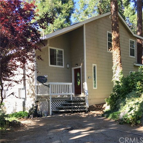 , CA  is listed for sale as MLS Listing EV18151652
