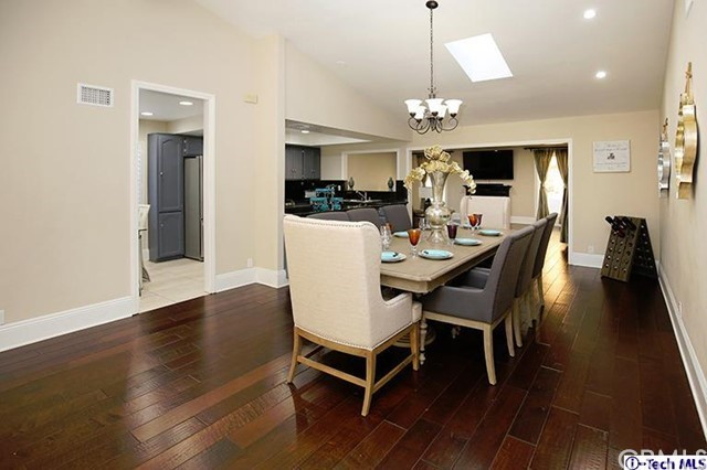 3216 N Frederic Street Burbank, CA 91504 - MLS #: 318000482