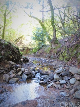 26 Fair Weather Court, Berry Creek CA: http://media.crmls.org/medias/6d1e8cca-f1bf-4cff-8ce9-1f5a3dbbd960.jpg