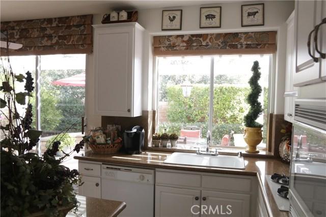 2628 Silver Stream Court Simi Valley, CA 93063 - MLS #: BB18053994