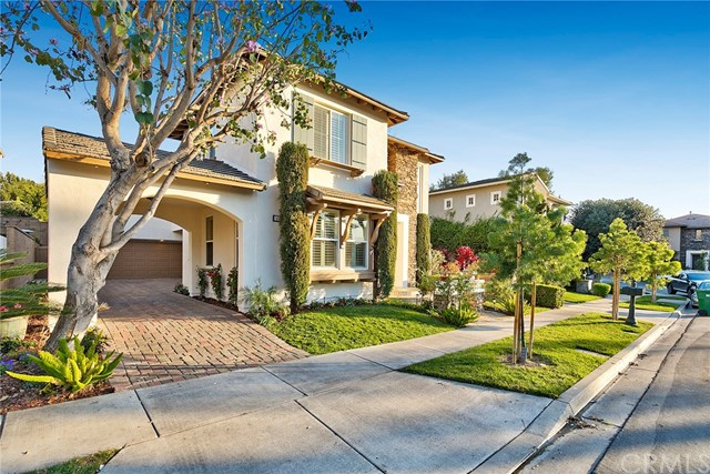 6 Petaluma, Irvine, CA 92602 Photo 29
