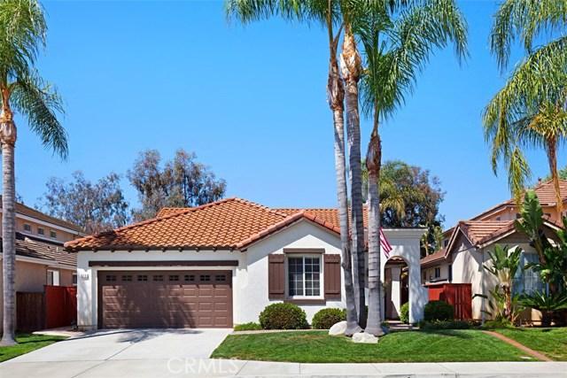 570  Chesterfield Circle, San Marcos, California