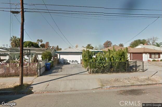 6845 Ethel North Hollywood CA  91605