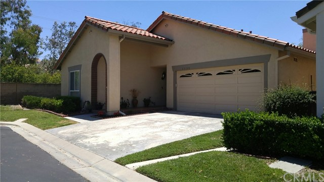 Primary Photo for Listing #OC17171224