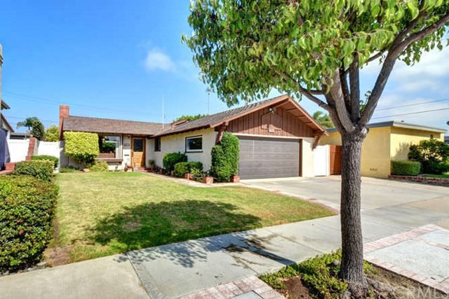 417 Opal Cove Way, Seal Beach, CA 90740
