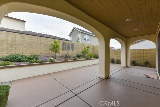 122 Bumblebee, Irvine, CA 92618 Photo 11