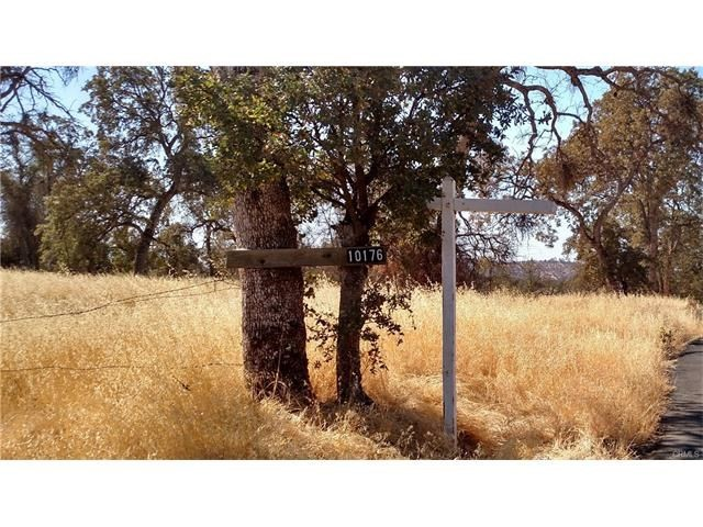 Terreno por un Venta en 10176 Piney Creek Road Coulterville, California 95311 Estados Unidos