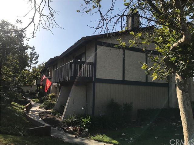 , CA  is listed for sale as MLS Listing RS18166587