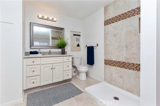 2504 Vasquez Place, Riverside CA: http://media.crmls.org/medias/6d2af24b-db8c-4630-b77b-5ebb4d9f65ad.jpg