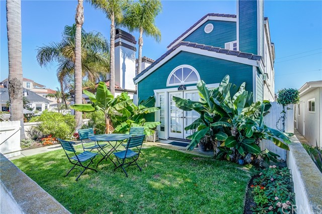 630  Geneva Avenue 92648 - One of Huntington Beach Homes for Sale