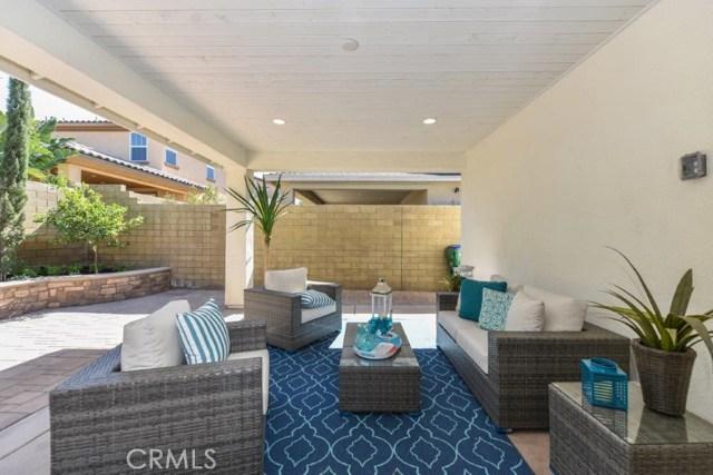 218 Wicker, Irvine, CA 92618 Photo 24