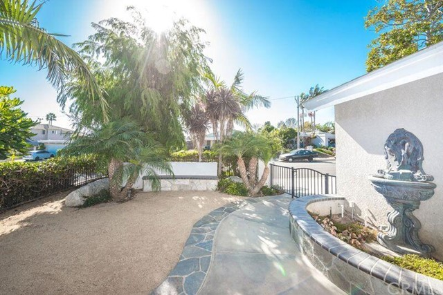 Single Family Home for Sale at 704 Island View Drive Seal Beach, California 90740 United States