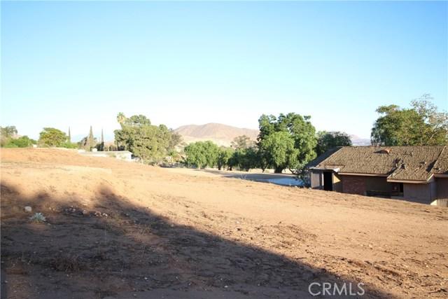 3791 Scenic Drive, Riverside CA: http://media.crmls.org/medias/6d308314-c4de-46e3-a63d-afe164b22a04.jpg