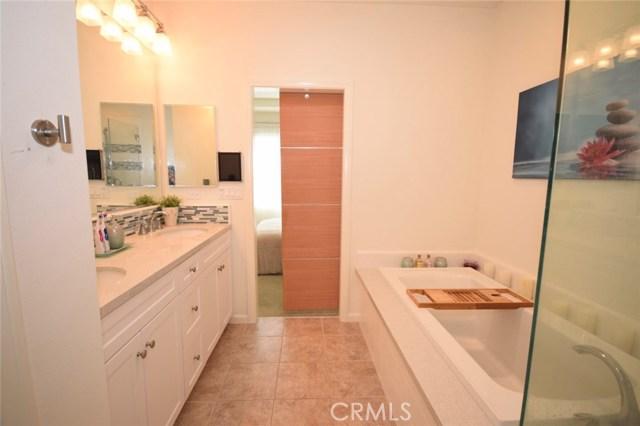 60 Emerald Clover, Irvine, CA 92620 Photo 15