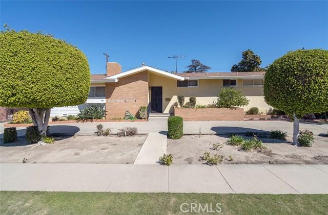 526 N Janss Wy, Anaheim, CA 92805 Photo 1