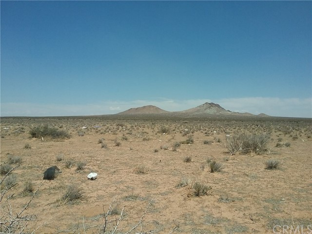 0 Sequoia Mojave, CA 0 - MLS #: OC18072237
