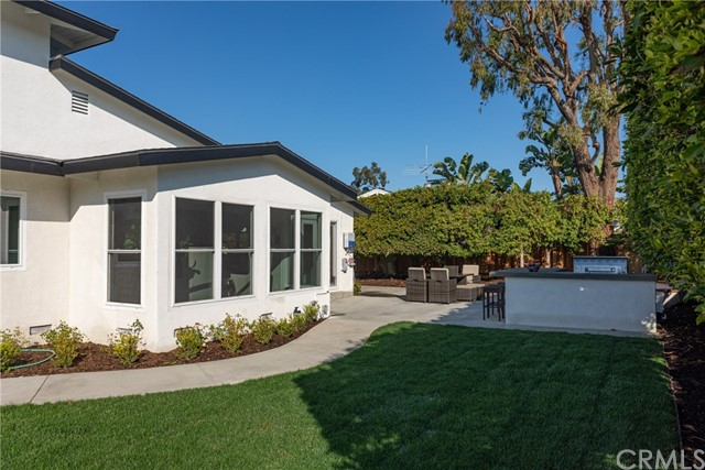 1608 Dover Drive, Newport Beach, California 92660, 4 Bedrooms Bedrooms, ,3 BathroomsBathrooms,Residential Purchase,For Sale,Dover,OC21007494