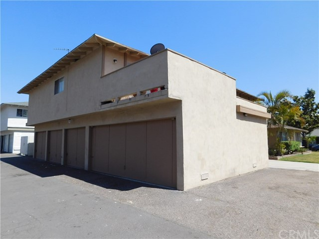 3549 W Cornelia Cr, Anaheim, CA 92804 Photo 7