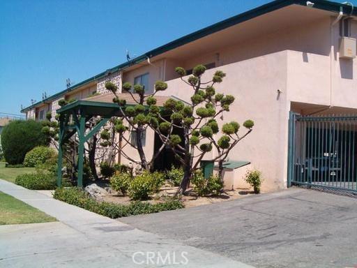 5050 Linden Av, Long Beach, CA 90805 Photo 0