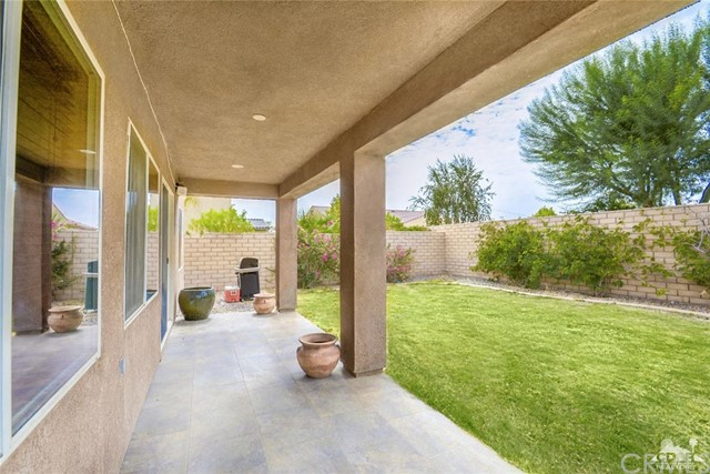 84625 Pavone Way Indio, CA 92203 - MLS #: 217020228DA