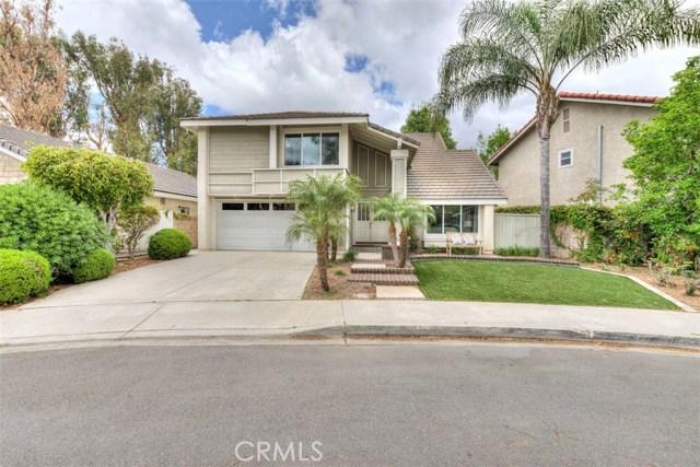 24 Glorieta W, Irvine, CA 92620 Photo 1