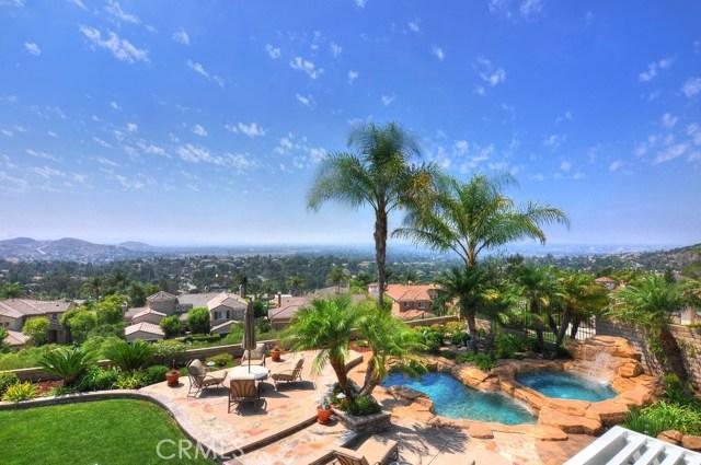 Photo of 5346 E Gabrielle Lane, Orange, CA 92867