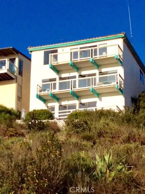 865 Quivera Street Laguna Beach, CA 92651 - MLS #: OC18099018