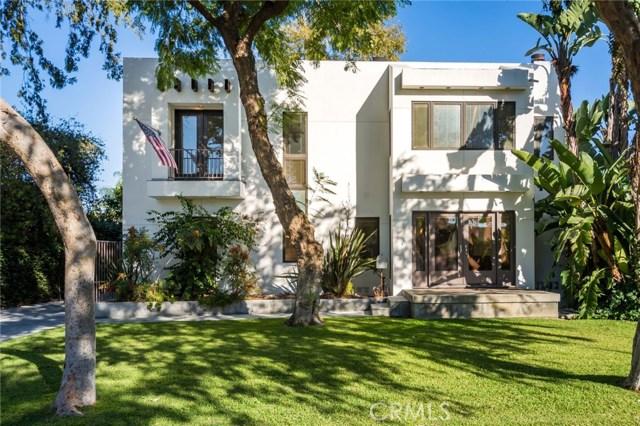 4850 Graywood Avenue  Long Beach CA 90808