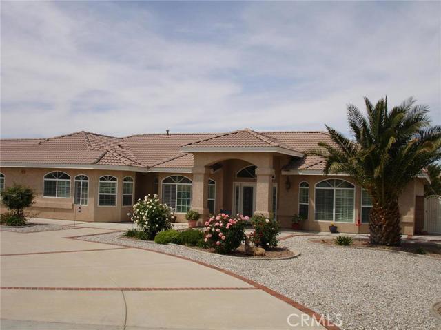 7572 Bellflower Street Oak Hills, CA 92344 is listed for sale as MLS Listing CV16089415