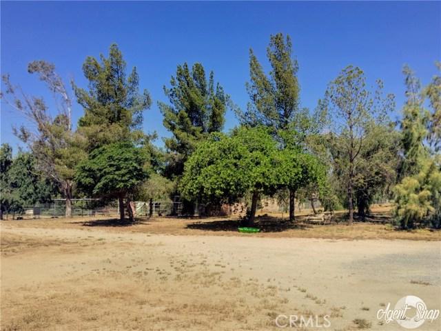 20781 Lari Mark Street, Lake Elsinore, CA 92570