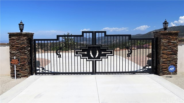 , CA  is listed for sale as MLS Listing SW18160546