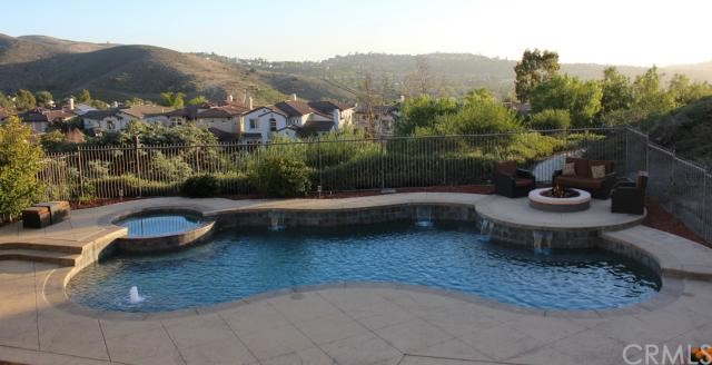 Single Family Home for Rent at 7100 Tierras Altas St San Clemente, California 92673 United States