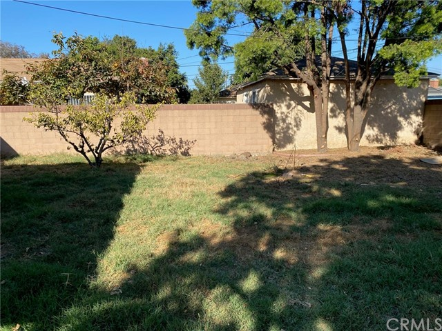 3218 Daisy Avenue, Long Beach CA: http://media.crmls.org/medias/6d3c8099-1ffe-47d6-9927-542ebc3ec980.jpg