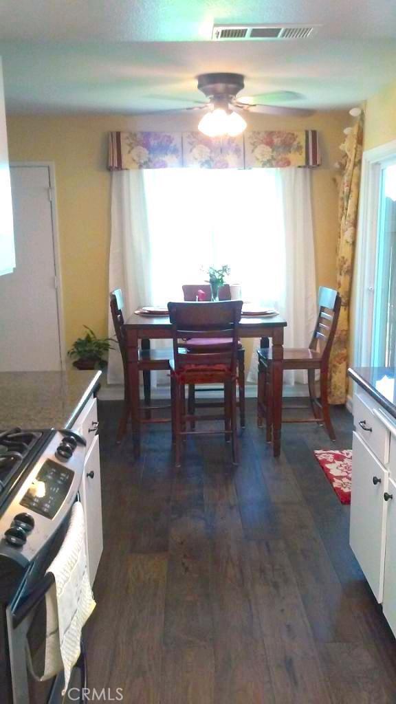 9866 Highland Unit D Avenue, Rancho Cucamonga CA: http://media.crmls.org/medias/6d3d4736-c750-4c2d-98b0-41cdb11be6dc.jpg