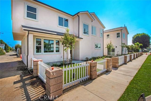 Photo of 1748 Santa Ana Avenue, Costa Mesa, CA 92627