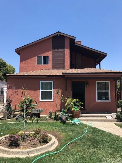 4412 Grand View Boulevard Mar Vista, CA 90066 - MLS #: IN18160972