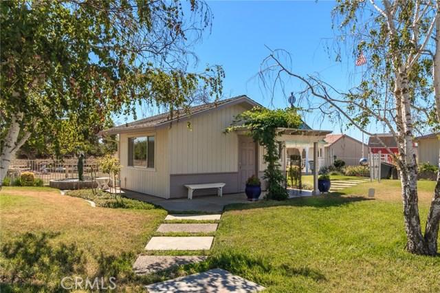 4280 S Ipsen Avenue, Le Grand CA: http://media.crmls.org/medias/6d402b1c-acd1-42ff-b10d-700f5d3ab2ef.jpg